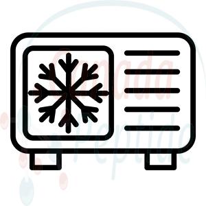 Lyophilization / Freeze Drying Service