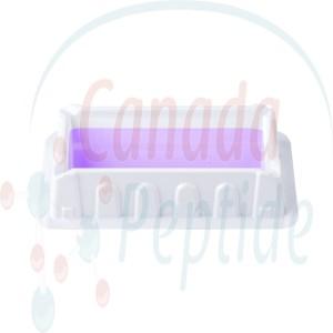 Reservoir, 100ml sterile, 5/sterile bag