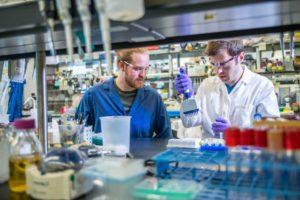 Top Emerging Trends in Regulatory Peptides